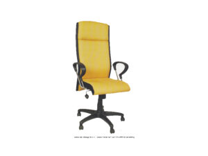 LABORATORY / OFFICE CHAIRS